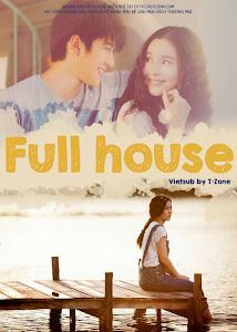 Ngôi Nhà Hạnh Phúc (thai Ver) - Full House poster