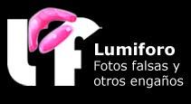 Lumiforo