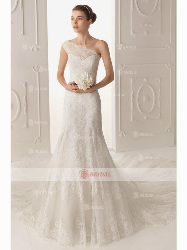Wedding Dress Alterations Cost 25 Marvelous Wear a white bridesmaid