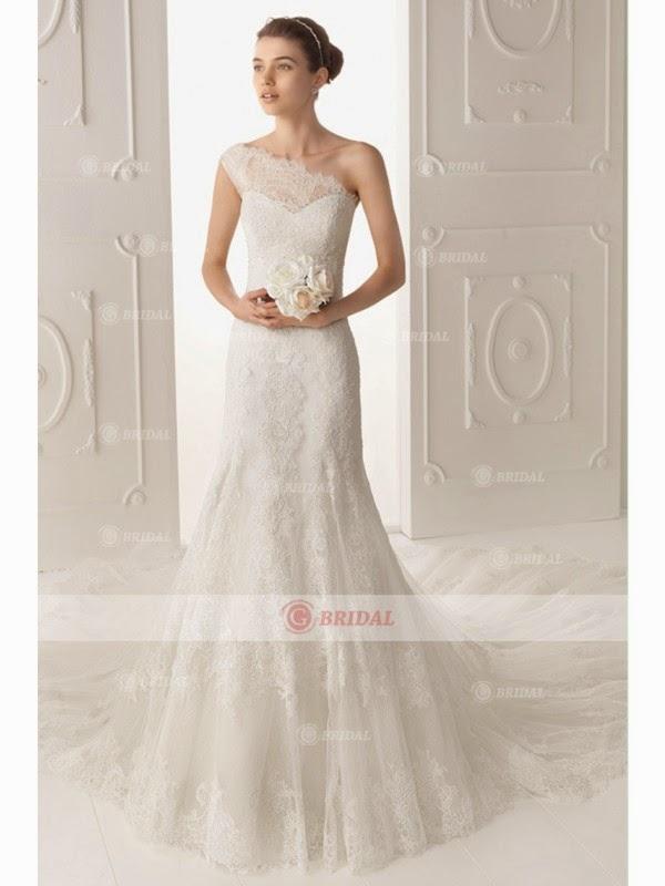 Ebay Wedding Dresses Size 8 86 Trend Wear a white bridesmaid