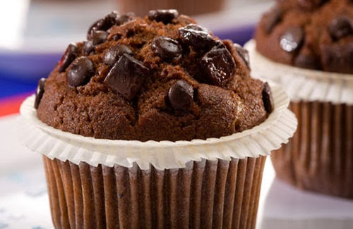 How To Bake Superb Muffins