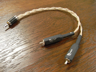 CABLES MP3 artesanales RIMG2073