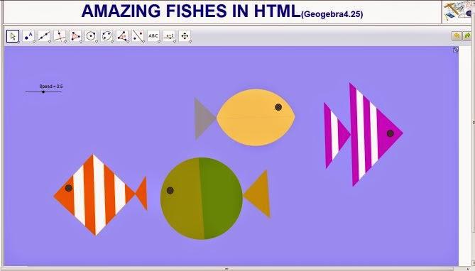 http://dmentrard.free.fr/GEOGEBRA/Maths/export4.25/Geofishes.html