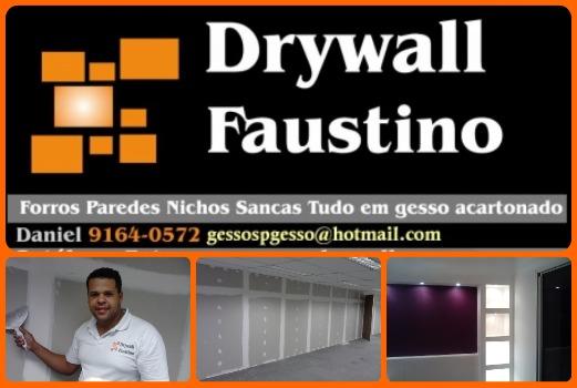 drywall,montador em drywall,divisórias forros de isopor mogi,suzano.poá,ferraz,arujá