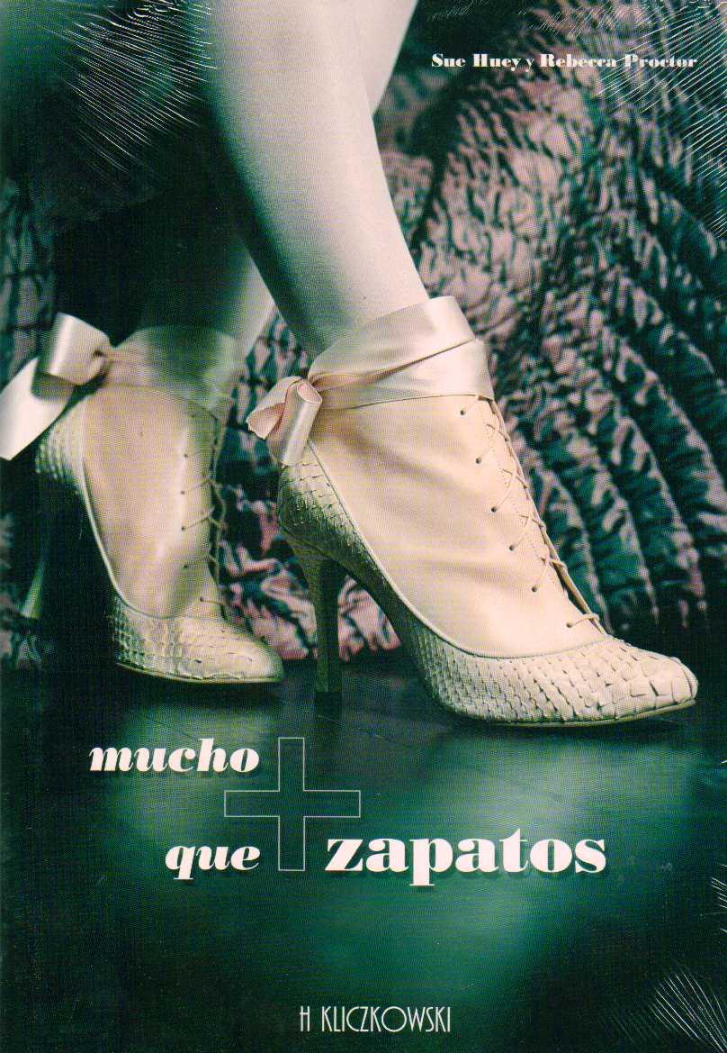 Bibpolitec blog acabamos de recibir dise o de calzado for Diseno de zapatos
