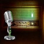 EMISORA:GRUPO DIGITAL RADIO(WEB)