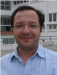 Luís Miguel Campos Mendes