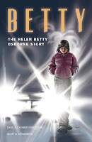 http://www.darobertson.ca/new-works/betty-the-helen-betty-osborne-story/