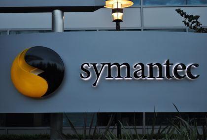 symantec norton antivirus 2006 source code