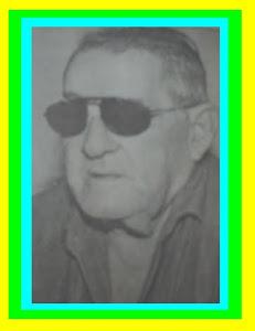 VÁLTER DE BRITO GUERRA