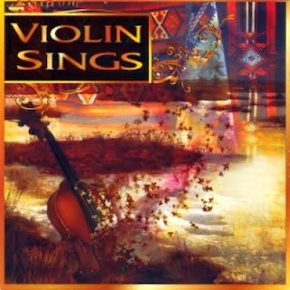 Rasim Gunay-Violin Strings