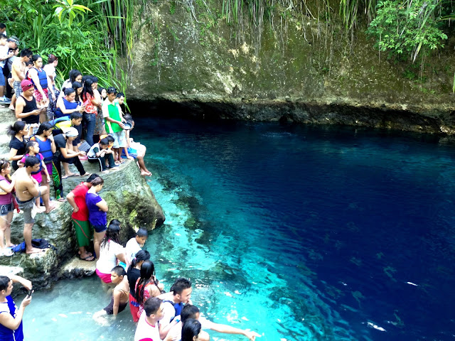 tourism in surigao del sur Surigao del sur is a sleeping giant when it comes to tourism i have come and have worked in this place for almost two years now and it has never stopped surprising me with beautiful potential tourist destinations.