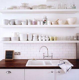 5 Popular Ceramic Tile Laying Patterns - LoveToKnow: Advice you