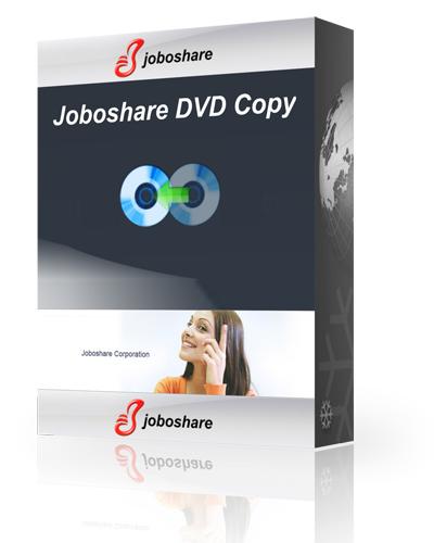 007 dvd copy keygen