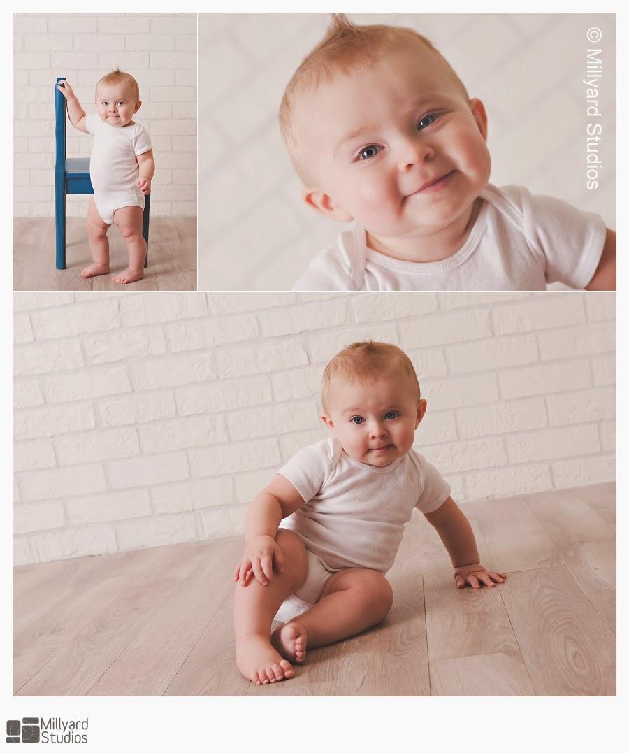 Baby Boudoir New Bedford Wwwmiifotoscom