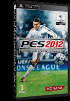 PES+2012.png