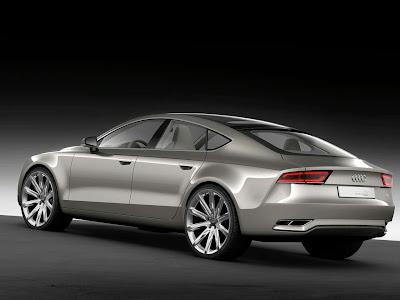 http://2.bp.blogspot.com/-csM_lIhbwxQ/Tbme9mLilwI/AAAAAAAACBA/Qvus02HNdfU/s1600/audi-a7-sportback-concept_Rear-Side.jpg