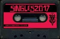Singles2017 (13 xan)