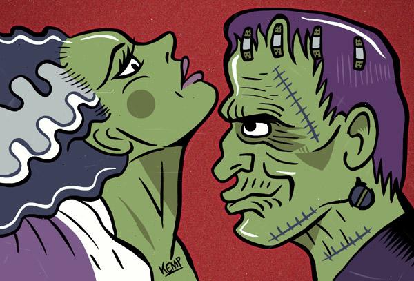 http://2.bp.blogspot.com/-csMtpXRhvfU/UHltApr3ajI/AAAAAAAAL_M/gDNJoDvR8R0/s1600/monstrosoutubro2012.jpg