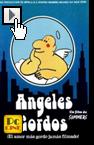 angeles gordos