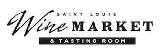 STL Wine Market and Tasting Room