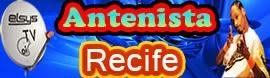 http://snoopdogbreletronicos.blogspot.com.br/2014/03/nova-lista-de-antenista-do-estado-de.html
