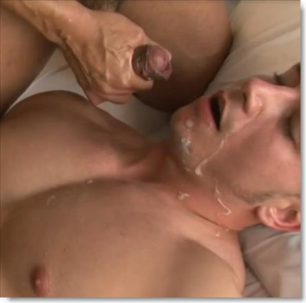 brother fucks sister porn pics preview