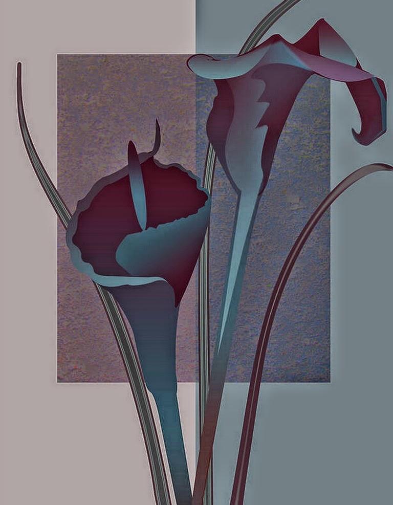 diseños-modernos-de-flores