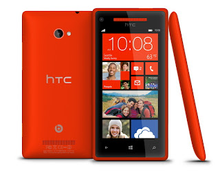 htc-8x-price-pictures