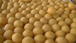หารายได้พิเศษ  วิธีทำไข่นกกระทา งานพาร์ทไทม์รายได้ดีลงทุนน้อย