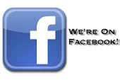 INFOR JEUNES BNO sur Facebook