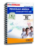 ebook belajar excel 2007
