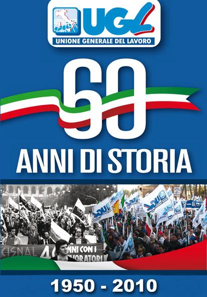 UGL 1950-2010