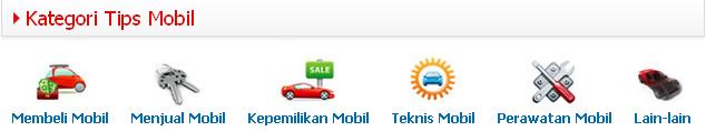 CarMall.Com Solusi Tepat Mencari Mobil Baru