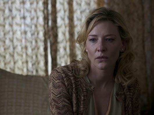 Cate Blanchett en conversaciones para ser la villana de 'Thor: Ragnarok'