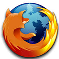 Firefox 48.0 64 bit