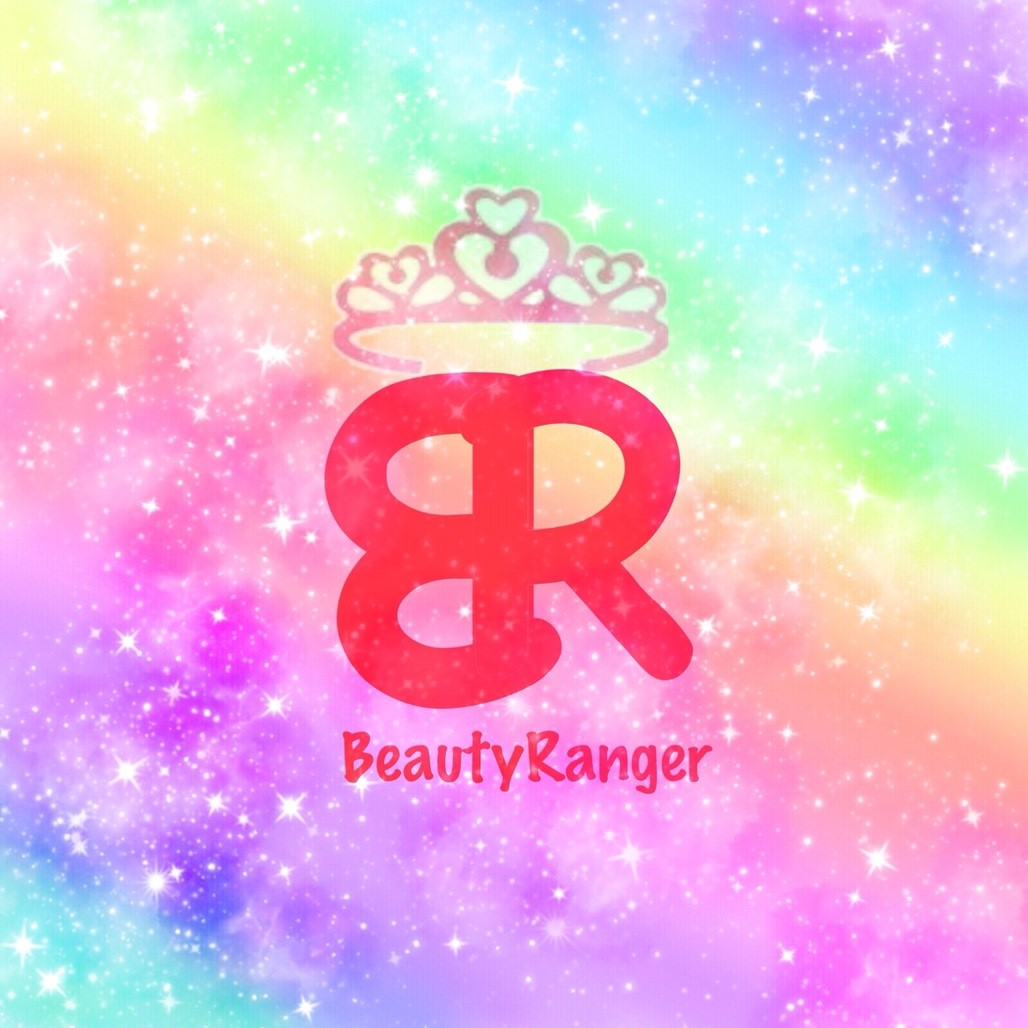 BeautyRanger's Member