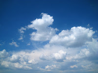 Why Your Company Should Use Cloud Sharing Services