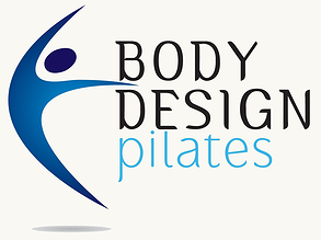 Body Design Pilates Stüdyosu