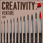 Creativity Venture Art Group