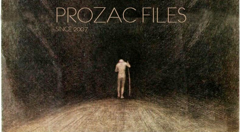 Prozac Files