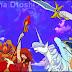 Oreca Battle Episode 23-25 Subtitle Indonesia