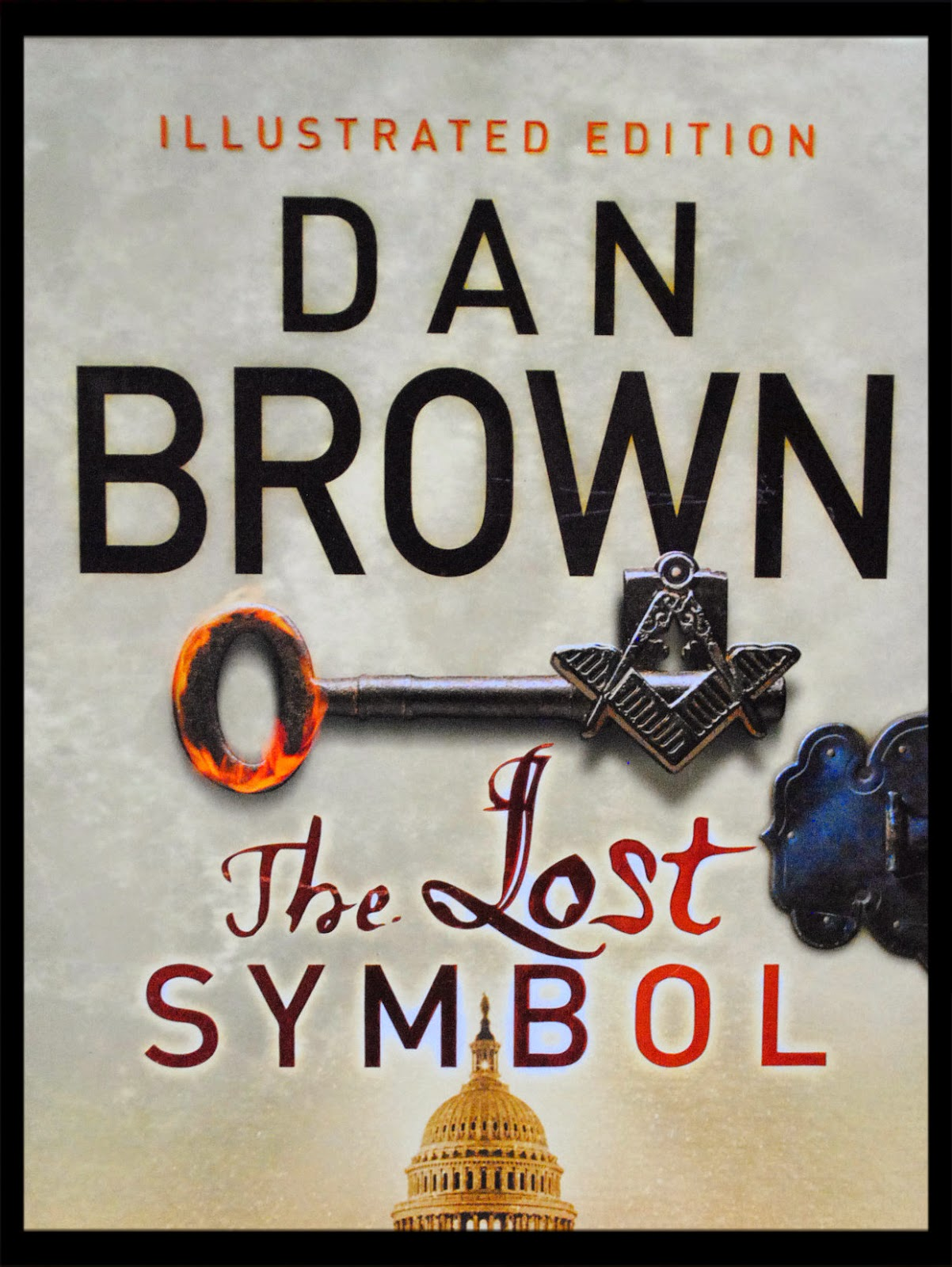 Musings of the book a holic fairies inc book haul 2 post dan browns works includes inferno and the lost symbol illustrated edition im a really big fan of his works after reading the the da vinci code and biocorpaavc