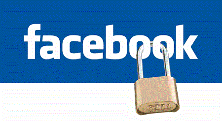Facebook_Hacking_Security