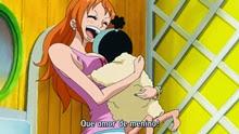 Assistir - One Piece 625 - 626 - Online
