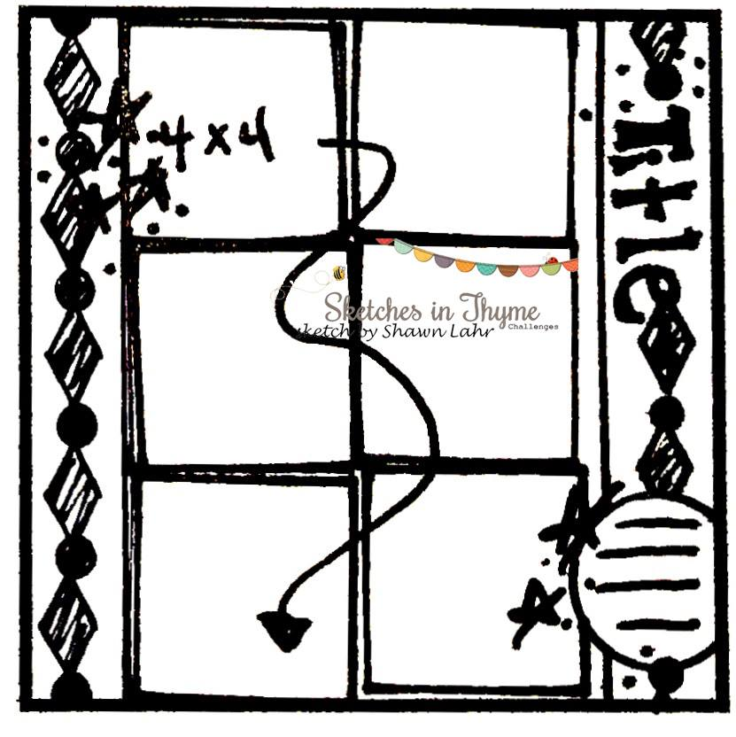 Sketch #337 Aug 15-21