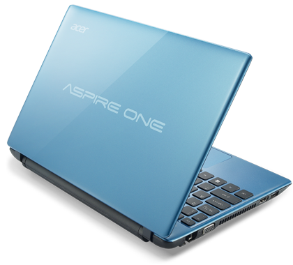 Acer Aspire One 758 Mini Laptop Price, Specification & Review  Acer Aspire One 758 Netbook