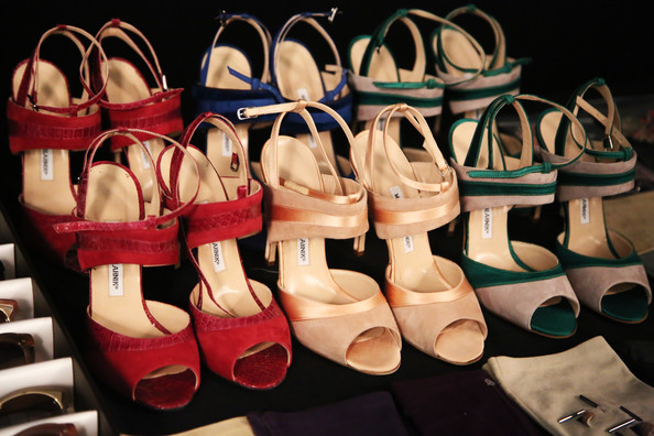 carolina-herrera-backstage-el-blog-de-patricia-shoes-zapatos-manolo-blahnik