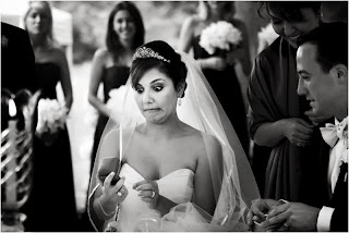 men and women wedding jokes