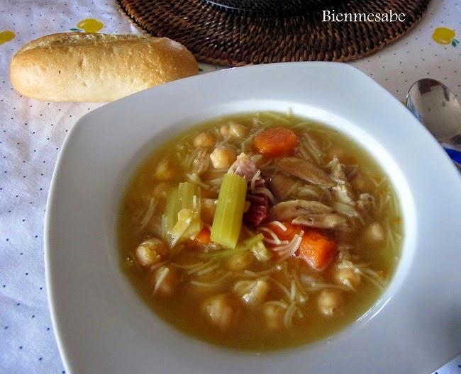 sopa de pollo2